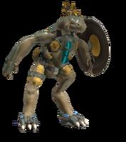 CognatusScavenger