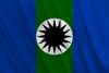 Suflag