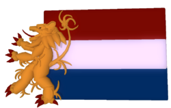 DutchFlagSpace