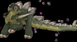 KentraxgosaurusLarge