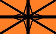 Urhawkflag