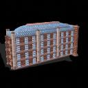 Virgon Building03