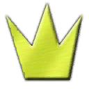 Корона Этап Город