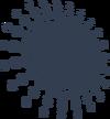 CommitteeforProgressURN