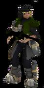 Lt WatcherLarge