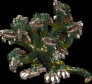 Koldenwelt Hydra