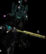 Chi Chodecra2 (Inquisition)Large