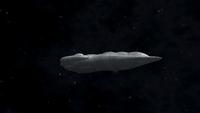 Delfoi Cruiser 01