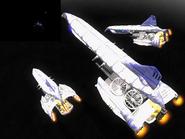 MSP - Biota class
