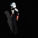 Recon Sqaudron Pilot