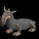 Слонотюль