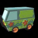 Фургончик тайн (1)