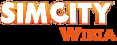 SimCityWiki