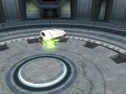 Spore Screenshot Plasmaimpuls