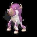 Свинюша