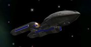 Pheonix-class