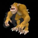 Оранг