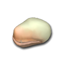 Террапнин