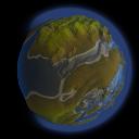 Carnthedain - tundra-