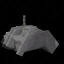 Legatus Bunker 01