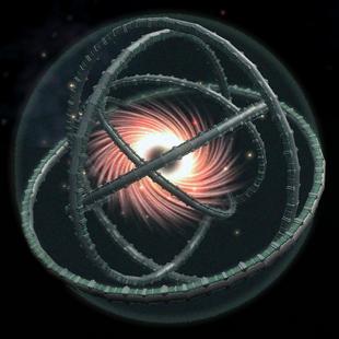 Senvinusreactor1