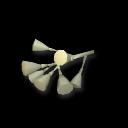 РР лист 18