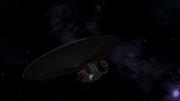 Galaxy Class V2 Mk. II
