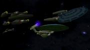 Rambo V2 Fleet 01