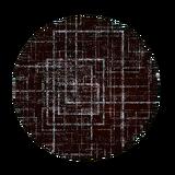 B5 1transparent