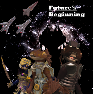 FutureBeginning