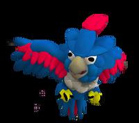 JatooineBirdScionLarge