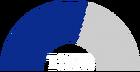 2807 National Assembly Républicain