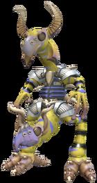 Kerpent
