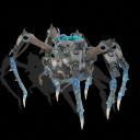 MiningDroid file