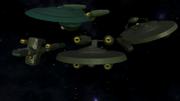 Rambo V2 Fleet 02