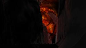Inferno2017