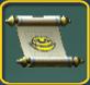 Scroll of harmony vol1 icon