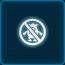 88Species Eradicator Icon