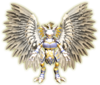 Angel Macin
