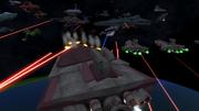Battle of Caprica 03