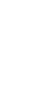 Consonant IPA