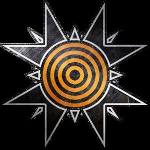 Missionistus Symbol