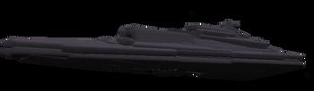 Paragavatus-Class02