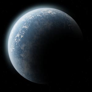 PlanetYN
