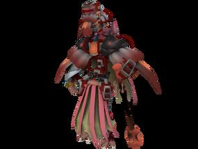 Atla Prime