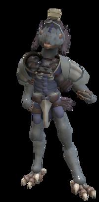 Lord Harana