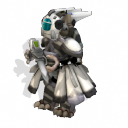 Imperial Clone Trooper