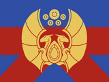 Draconid Imperium
