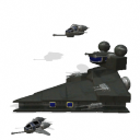 Lizardion Attack Formation I