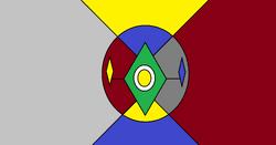 New Vixiliana Republic-Marko